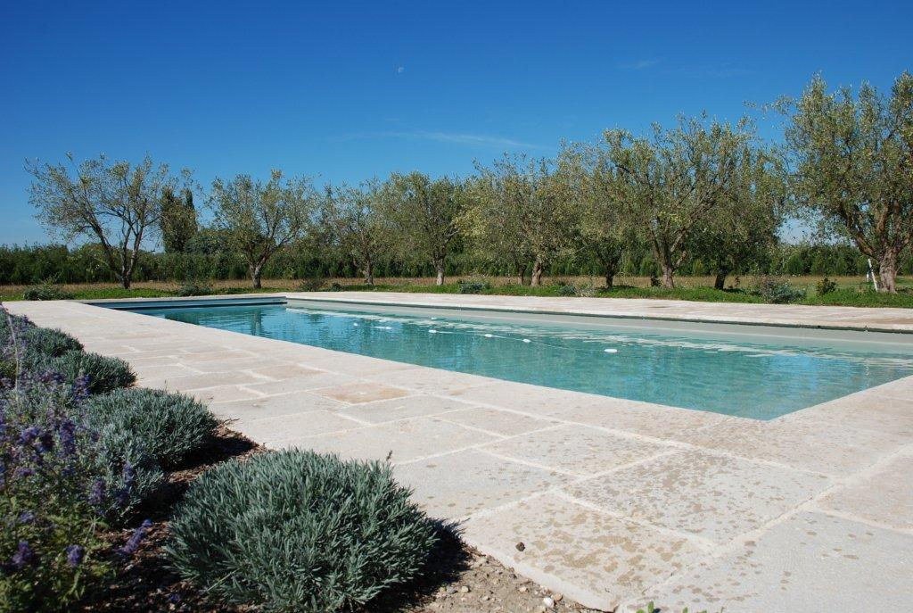 Couleur liner piscine liner piscine couleur sable for Couleur liner piscine blanc
